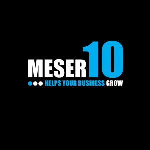 meser10