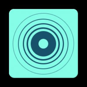 ic launcher-web